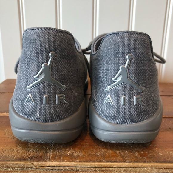 Nike Shoes   Mens Air Jordan Eclipse